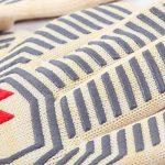 grille cheminée design TOP 4 image 3 produit