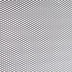 grille pare feu cheminée TOP 11 image 3 produit