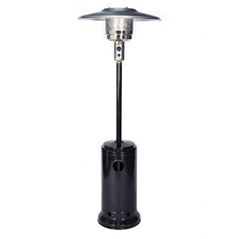 Vida GmbH Deluxe /Étui de protection pour parasol chauffant//chauffage 220/x 88/x 48/cm