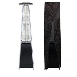 housse parasol chauffant TOP 7 image 0 produit