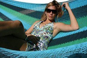 jardin mexicain TOP 0 image 0 produit