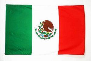jardin mexicain TOP 3 image 0 produit