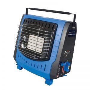 Kampa - Hottie Portable Camping Heater by Kampa de la marque Kampa image 0 produit