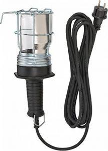 lampe chauffage extérieur TOP 0 image 0 produit