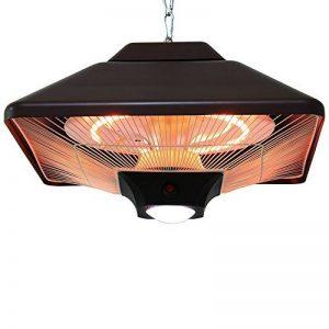 lampe chauffage extérieur TOP 12 image 0 produit