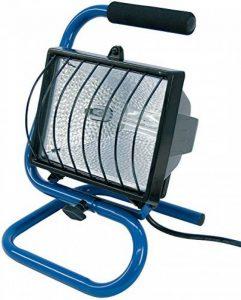 lampe chauffage extérieur TOP 2 image 0 produit