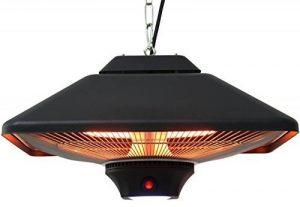 lampe chauffante extérieur TOP 11 image 0 produit