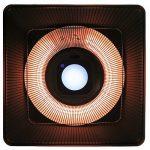 lampe chauffante extérieur TOP 12 image 1 produit
