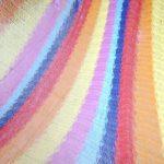 Leguana - Hamac mexicain n° 2 - multicolore de la marque Leguana image 1 produit