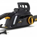 Mculloch CSE2040S Tronçonneuse électrique 40 cm 2000 W de la marque Mculloch image 4 produit