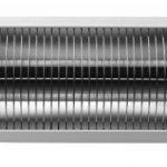 Olympia Radiateur - Chauffage rayonnant pour table à langer/térasse/atelier - Infrarouge - Fixation murale de la marque Olympia image 1 produit