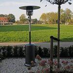parasol chauffant gaz TOP 1 image 4 produit