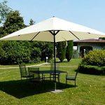 parasol chauffant professionnel TOP 0 image 1 produit
