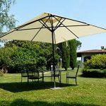 parasol chauffant professionnel TOP 0 image 2 produit