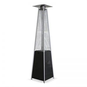 parasol chauffant professionnel TOP 6 image 0 produit
