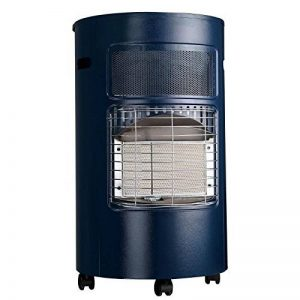 radiateur à gaz bouteille TOP 3 image 0 produit