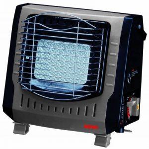 Rowi 1 03 02 0029 Chauffage à gaz portable 2000 W de la marque ROWI image 0 produit