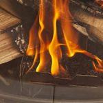 SmartGoods4U Panier: Le Turbo pour cheminée et cheminée. Pellet Panier empilable aide intégré pour anfeuern avec de pellets de bois génération 4.0 0.00 wattsW de la marque SmartGoods4U image 4 produit