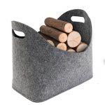 support pour bois de chauffage TOP 8 image 1 produit