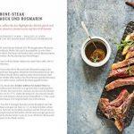 Weber Barbecue griller–Délicieux Barbecue en 30minutes + de Fête Soirée Meister Stickers by collectix de la marque Weber image 4 produit