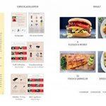 Weber Basics (GU S Griller) le grillspaß pour débutants + grill Meister Stickers by collectix de la marque Weber image 2 produit
